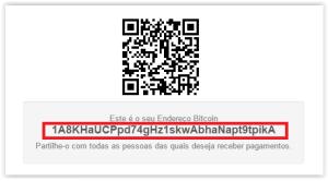 Bitcoin-Conta-bancaria