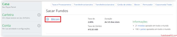 Como-sacar-dinheiro-do-Payza-para-conta-bancaria-do-Brasil