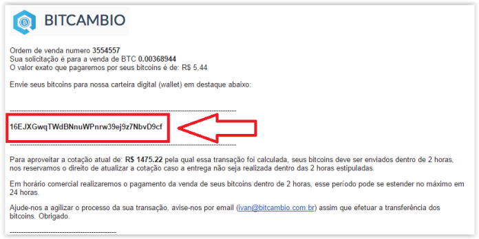 Payza-BitCambio-Conta-Bancaria